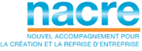 Initiative_Var_Logo_NACRE.png