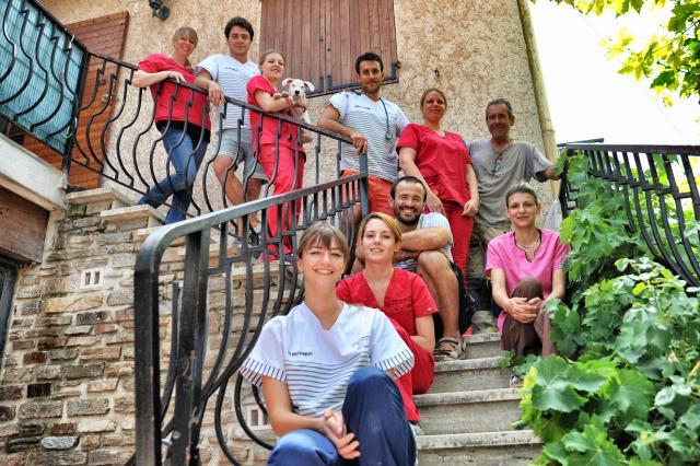 portraits cr ateurs initiative var membre d 39 initiative france 1er r seau associatif de. Black Bedroom Furniture Sets. Home Design Ideas