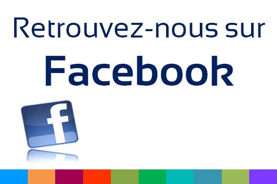 Facebook Rejoignez Nous Image Collections Download Cv